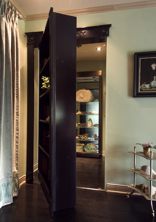 Closets By Design Seattle