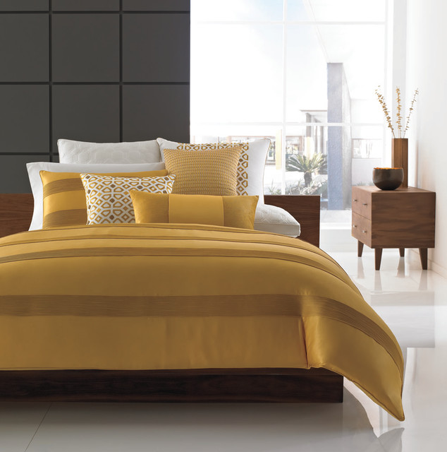Hotel Collection Bedding Palace Contemporary Bedding