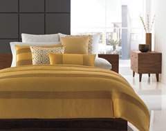 Hotel Collection Bedding, Palace contemporary bedding