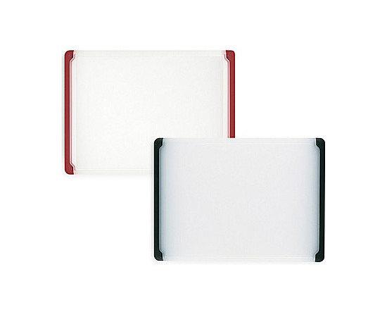 Oxo Good Grips Utility Cutting Board -