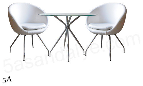 Home Design modern-dining-chairs