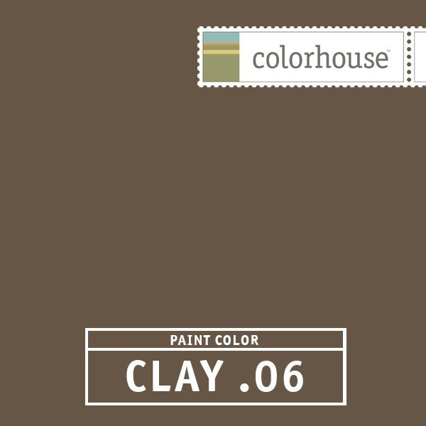 Colorhouse CLAY .06 paint