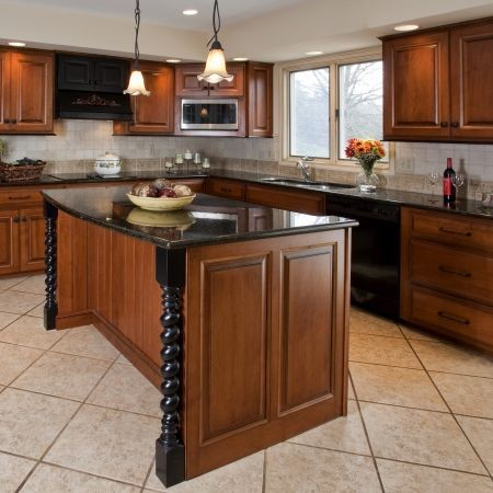 Victorian Kitchen Cabinet Refacing Kitchen Cabinetry Philadelphia By Let 39 S Face It