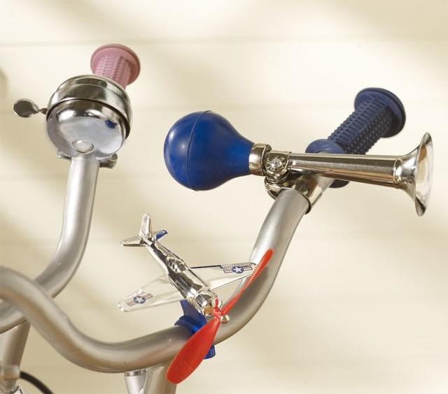 Bike Horn traditional-kids-toys