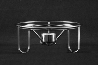 Mono Classic Warmer for Teapot by Tassilo von Grolman modern-teapots