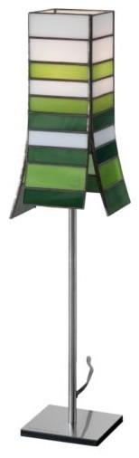 Greta Table Lamp contemporary-table-lamps