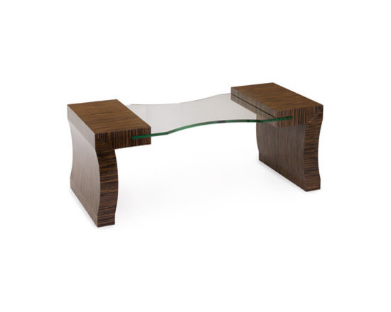 Piacenza Table -