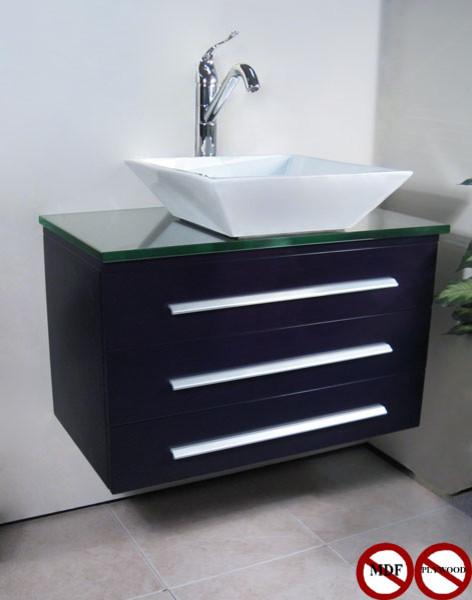 Contemporary Bathroom Vanities contemporary-bathroom-vanities-and-sink-consoles