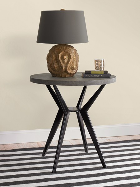 odin side table.png eclectic-side-tables-and-end-tables