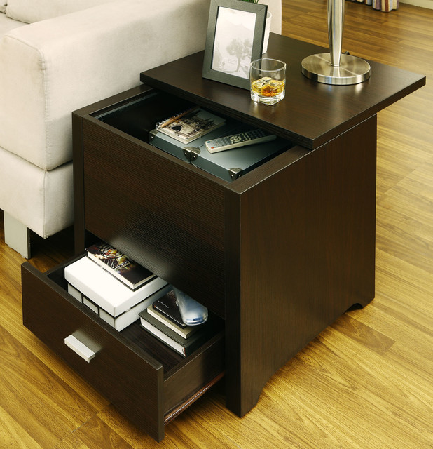 modern coffee tables Cherry Coffee Table With Storage Lovely  Cherry Wood Coffee Tables For Sale S