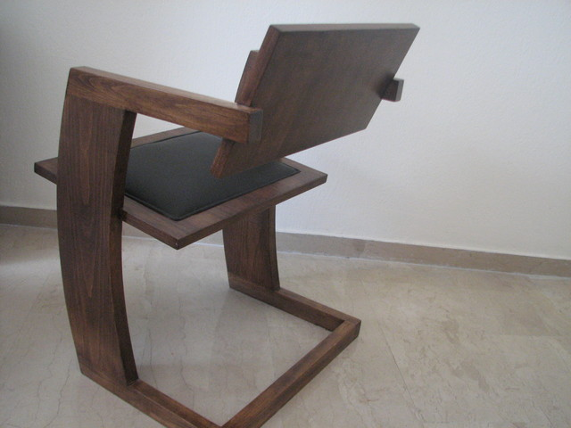 ioli chair leather contemporary-chairs