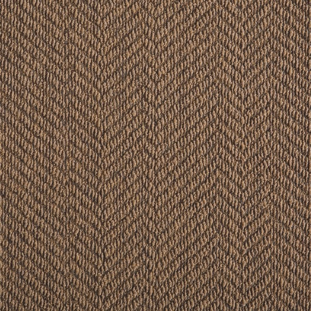 Suit Yourself Carpet Tile Raffia Contemporary Carpet