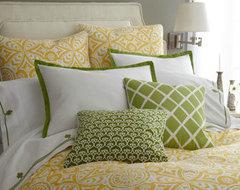 Modern Bedding modern-bedding