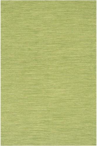 India Green Rug modern-rugs