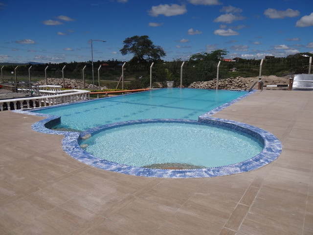 Pictures for Swimming Pools Built by Kspools swimming-pools-and-spas
