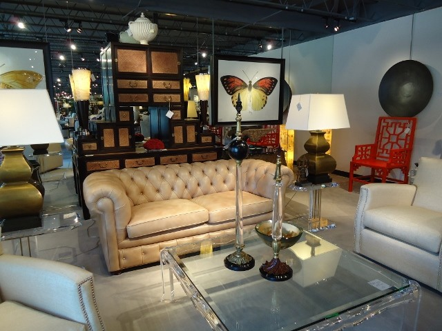 Pilie 39 Showroom Eclectic Living Room Houston By Pilie 39 Furniture Showroom