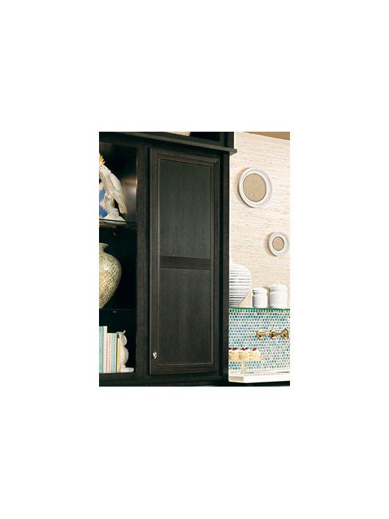Vanity Cabinet - Merillat