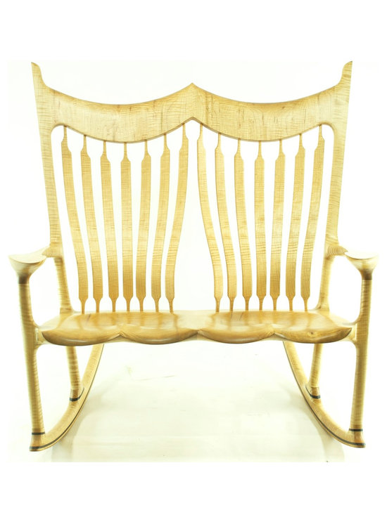 Rocking Chairs -