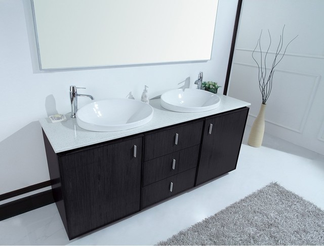 unique bathroom vanities design contemporary los