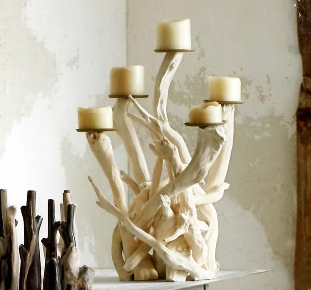 Featured contemporary-candles-and-candle-holders