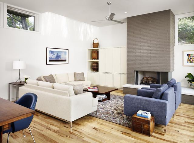 Alterstudio modern-living-room