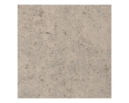 Gascogne Blue Limestone -