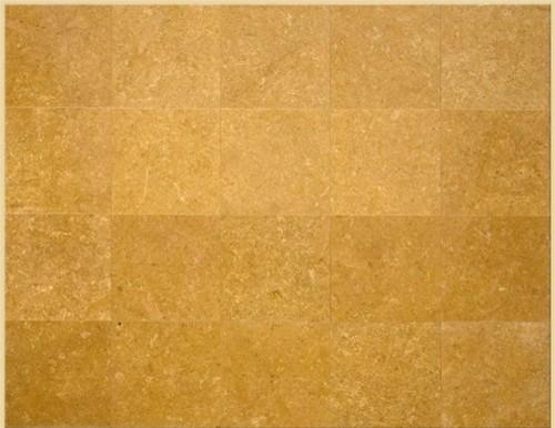 Indus Gold Tiles modern-floor-tiles