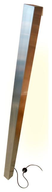 Gus Modern Light stick modern-floor-lamps