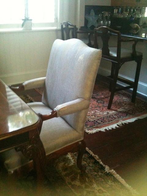 treasurestead dining-chairs