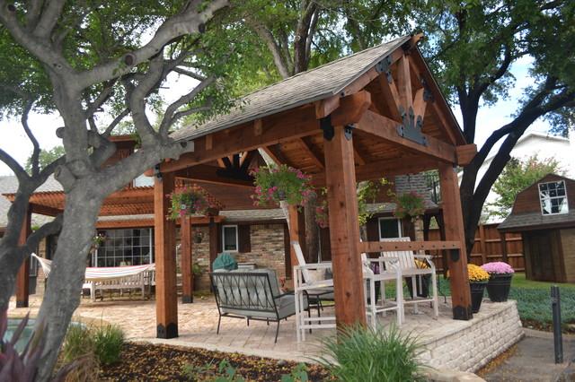 design a garden shed online