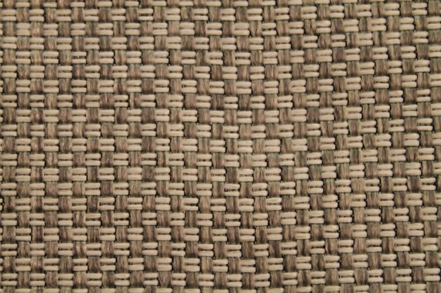 Rikka 0699 Grey Upholstery Fabric %41.67 Pes--%58.33 Polypropylene by FFC traditional-upholstery-fabric