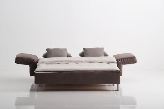 Vip Franz Fertig modern-futons