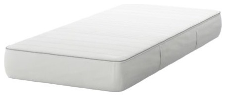 SULTAN FINNVIK Memory foam mattress modern beds