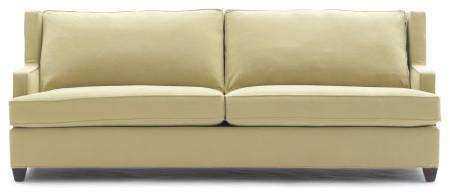 Weego Home - nortonsofa futons