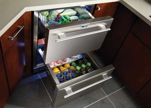 Refrigerators And Freezers refrigerators-and-freezers