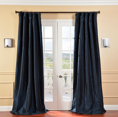 patterned white blackout shower floral outstanding curtains navy blue curtain and
