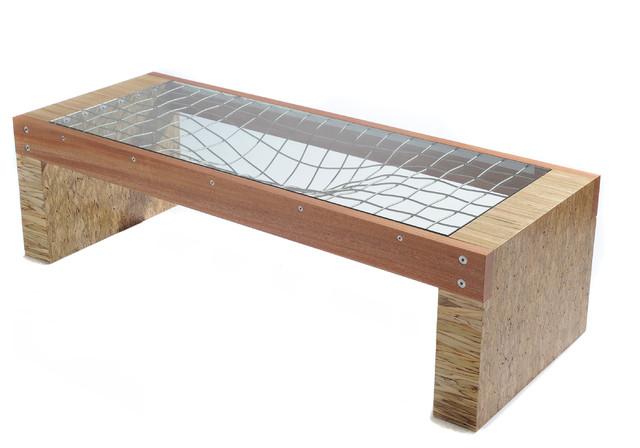 The Lavassa Line industrial-coffee-tables