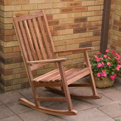 Woodwork Outside Rocking Chair Plans PDF Plans