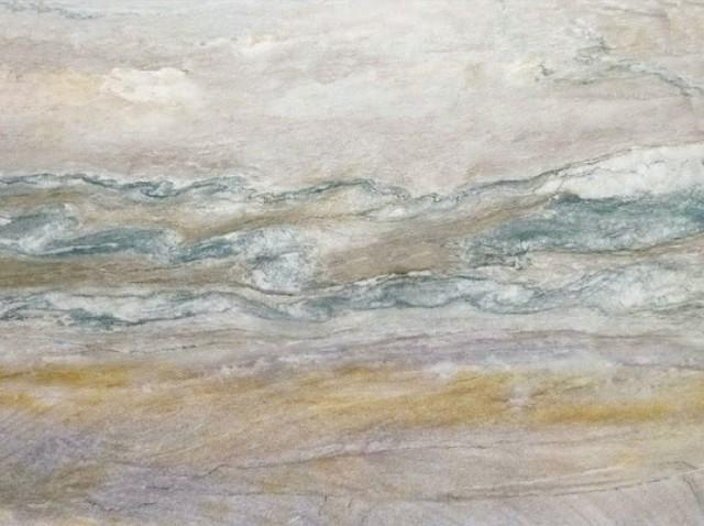 Granite Quartzite Exotic Slab Inventory Contemporary