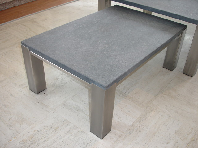 Table basse moderne et pratique - Table basse pratique ...