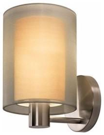 Sonneman   Expo LED Recessed Lighting modern-wall-lighting