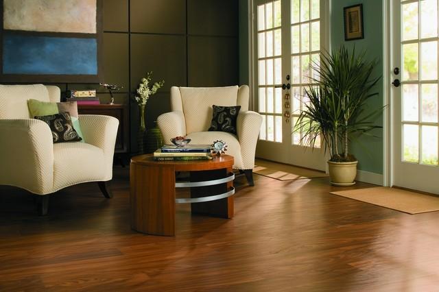 Teak laminate floor laminate-flooring