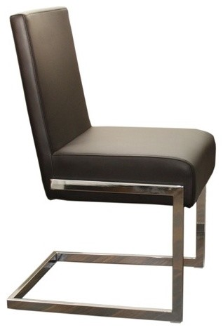 Fontana Dining Chair (Set of 4) modern-dining-chairs