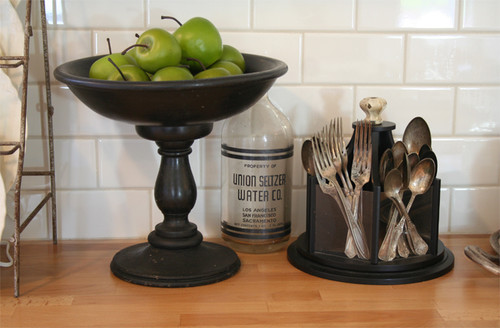 Things You Should Buy At Estate Sales And  To Skip  HuffPost