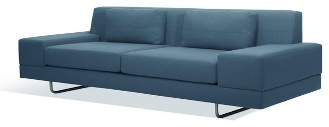 Hamlin Sofa-Calvin Dolphin contemporary-sofas