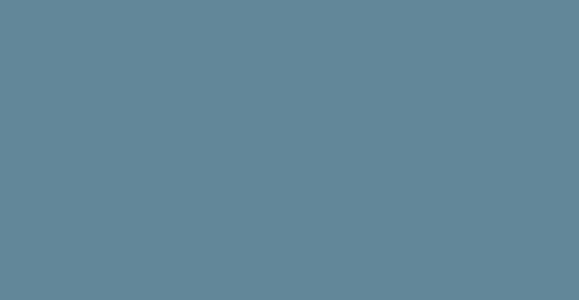 Buckland Blue Hc 151 By Benjamin Moore Paint By