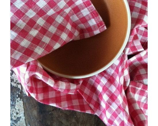 Fog Linen Kitchen Cloth 3.0 -