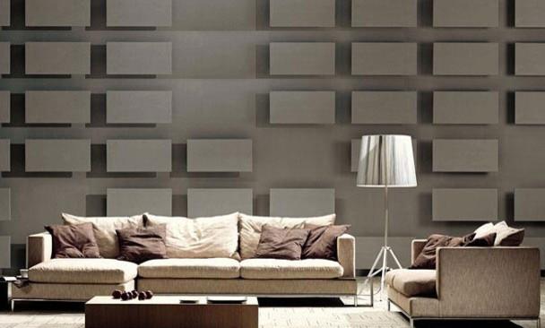 Simena Sofa by sohoConcept modern-living-room