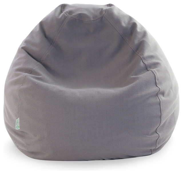 Id F 1436142 in addition Indoor Gray Wales Small Bean Bag Modern Chairs besides Most  fortable Lounge Chairs also Space Bag further 32260506728. on beanbag chair