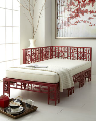 Asian Day Beds 78